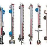 供应用于液位计的磁翻板液位计液位仪表物位仪表 液位计种类XR-UHC型磁浮子液位计