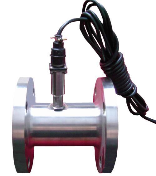 供应河北液体涡轮流量计,液体涡轮流量计供应商,涡轮流量计生产厂家