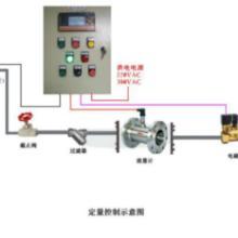 供应XRDL定量控制箱供应商,定量控制机供应商,定量灌装机供应商批发
