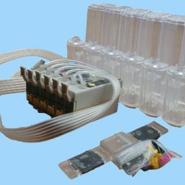 成都优典提供耐腐蚀爱普生系列专用连供 r230专用爱普生R230