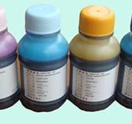 供应杭州爱普生1390颜料墨水专供 色彩鲜艳 附着力好