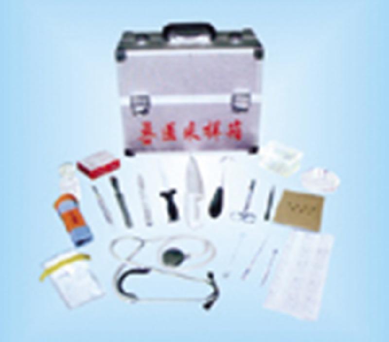 供应3M510兽医采样监督箱--兽用器械--上海阔昊