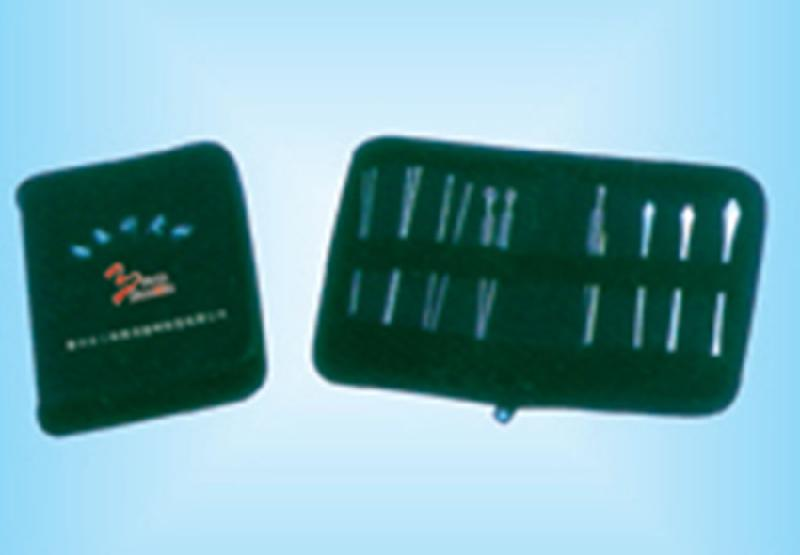 供应兽医针灸包--兽用器械--上海阔昊
