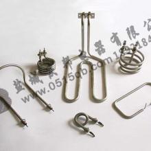 供应螺栓电热管