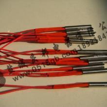 供应高密度单头电热管