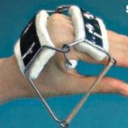掌关节伸展矫形器图片