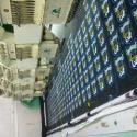 中山电脑刺绣供应商图片