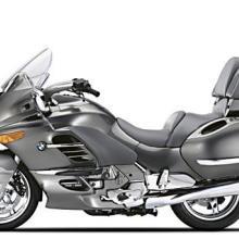 供应宝马摩托车K1200LT巡航车