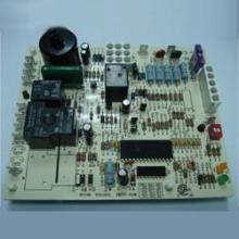 供应电脑电源DIP插件来料加工/SMT贴片加工/PCBA贴片加工批发