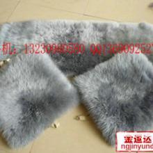 供应河北羊毛家居用品沙发垫棉垫厂家羊剪绒仿毛垫床毯系列批发