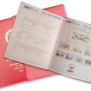 邮票10图片