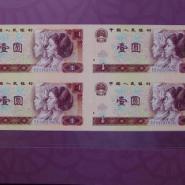奥运钞图片图片