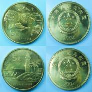 金银币价格表金银纪念币图片