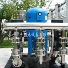 供应气压给水设备海南气压给水设备浙江气压给水设备