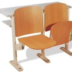 供應鄭州連排椅
