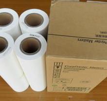 郑州科诚理光JP-785C版纸油墨主板维修