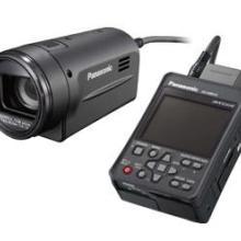 供应松下录像机AG-HMR10MC