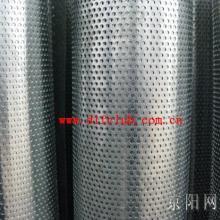 供应冲孔筒,冲孔管,冲孔桶,冲孔管供应商,冲孔管生产厂家
