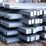 供应316管材,棒材,板材,锻件,法兰,丝材,带材等316管棒板