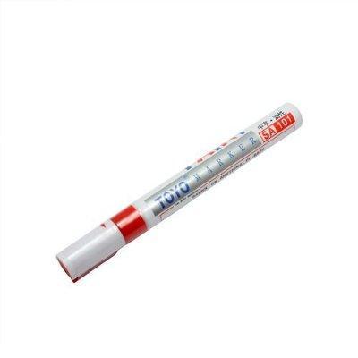 供应东洋漆油笔/SA101东洋记号笔批售