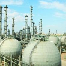 供应工业石油化工专用插入式流量计