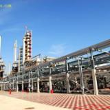 供应热电供暖专用热量表能量计