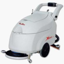 供應1淄博洗地機2洗地機3清洗清理設備4全自動洗地機--山東萬吉圖片
