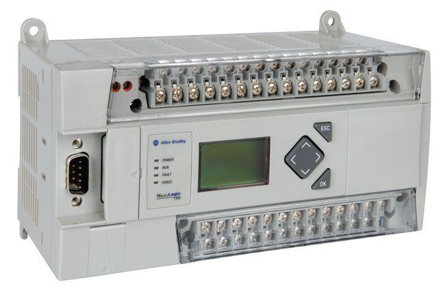 大跹b,:f�Y�ވ��zZ�i���_供应罗克韦尔a-b变频器powerf
