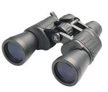 供应望远镜