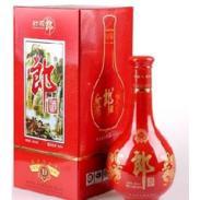 酒价格10年红花郎酒价格图片