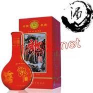 合肥红花郎酒价格/10年红花郎酒价格/15年红花郎酒价格