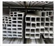 供应316不休钢管、不锈钢型材、不锈钢管件、碳钢管、不锈圆钢、等批发
