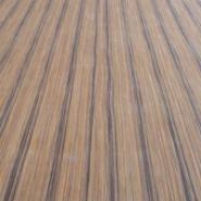 广新盛EV巴西酸枝直纹木皮图片