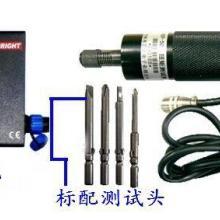 供应HDP-5S HDP-5S HDP-5S螺丝扭力测量仪