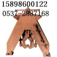 供应济宁鑫隆钢轨对正架,GDJ-Ⅰ对轨架,对正架,对轨架价格图片