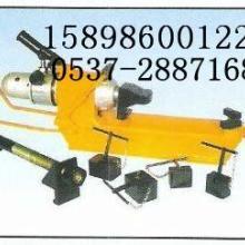 供应TG尖轨调整器,液压尖轨调整器,尖轨调整器图片