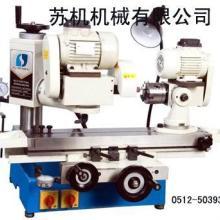 sj-6025w内外圆磨床 外圆磨刀机 平面磨床 小型精密磨床批发