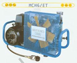供应充气泵