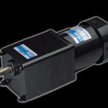 供应感应可逆调速刹车力矩电机DKM DKM感应可逆调速刹车力矩电机图片