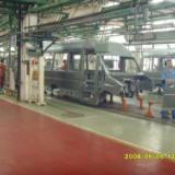 厂家供应汽车生产线