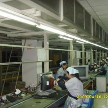 厂家供应电视机生产线