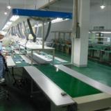 厂家供应小家电装配线流水线输送线