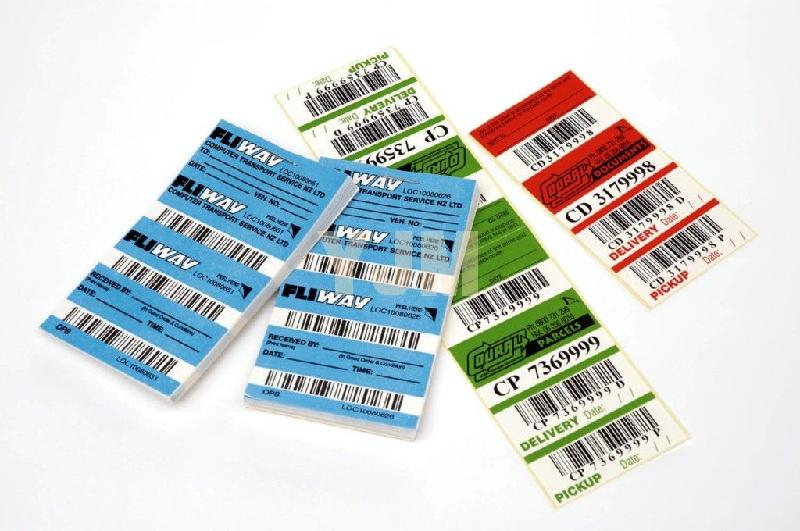 超市不干胶标签图片|超市不干胶标签样板图|超市不干