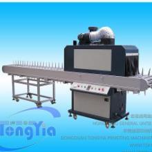 TYF-UV2L平/圆UV光固机(加长版平/圆UV光固机加长版