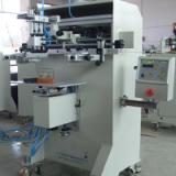 TYS-2A平面、圆面、曲面丝印机TYS-2A平面丝印机