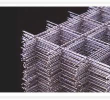 供应安平电焊网网片金属网片镀锌网片不锈钢网片批发
