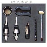 荆州EVA盒内包装垫图片