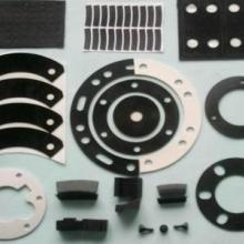 供应东莞EVA脚垫EVA供应商/EVA冲型/EVA高发泡/EVA胶垫批发