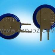 供应AG13/LR44纽扣组合LR44电池焊脚