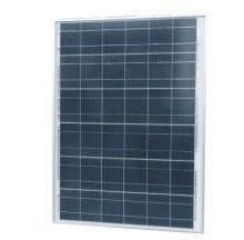 供应东莞清溪塘厦樟木头太阳能电池板